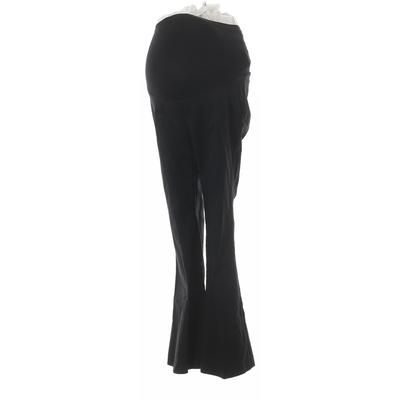 A Pea in the Pod Dress Pants - L...