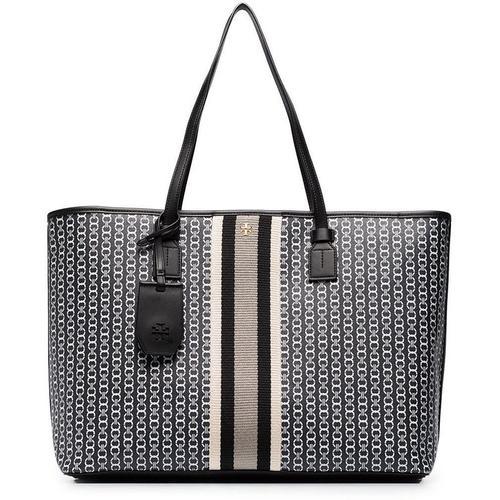 Tory Burch Handtasche mit Reißverschluss