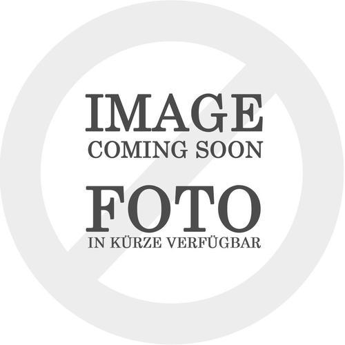 HJC HJ-31 verspiegeltes Visier, rot