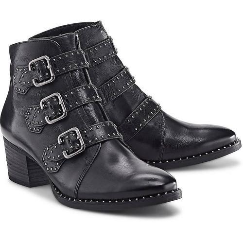 Paul Green , Schnallen-Boots