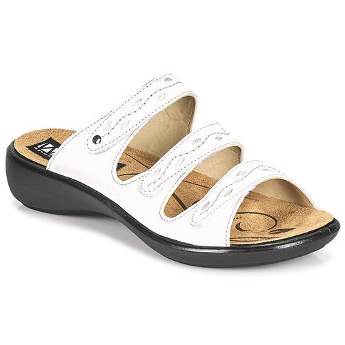 Romika Westland IBIZA 66 Pantoffeln (damen)