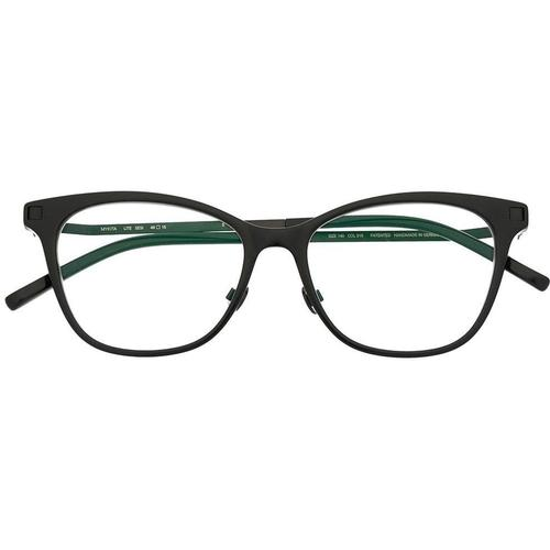 Mykita Sesia Cat-Eye-Sonnenbrille