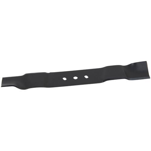 Grizzly Tools Rasenmähermesser, 1 St., für Benzinrasenmäher BRM 51-159 A/A Trike/A E-Start schwarz Rasenmäher Gartengeräte Garten Balkon Rasenmähermesser