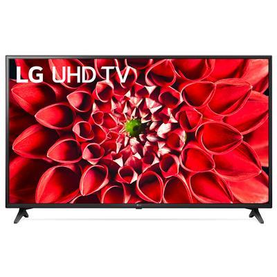 LG 75UN71006LC Fernseher 190,5 c...