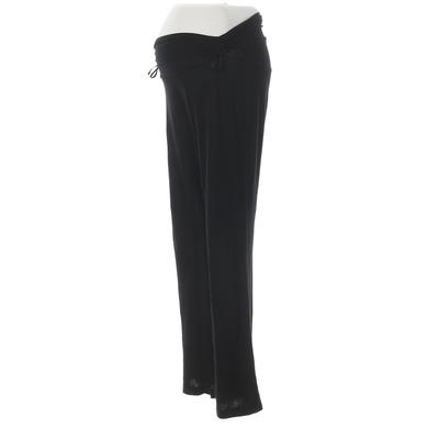 A Pea in the Pod Casual Pants - ...