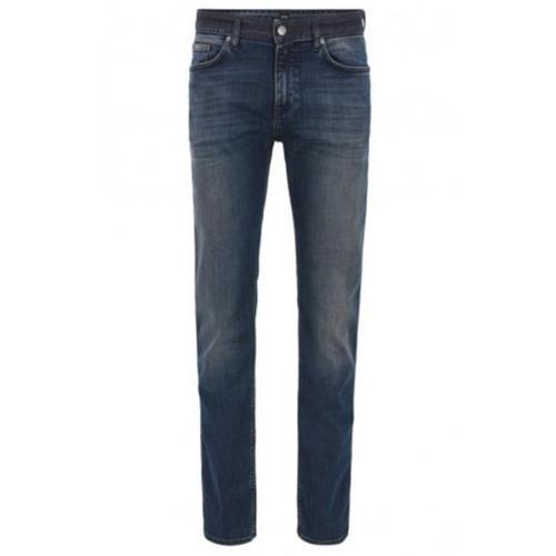 Patagonia Slim Fit Jeans