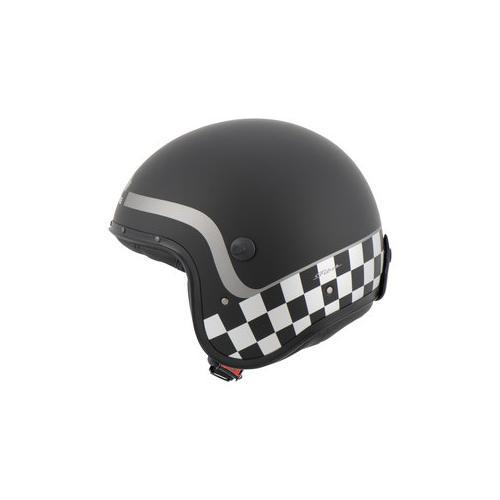 Caberg Freeride Formula Jet-Helm XL