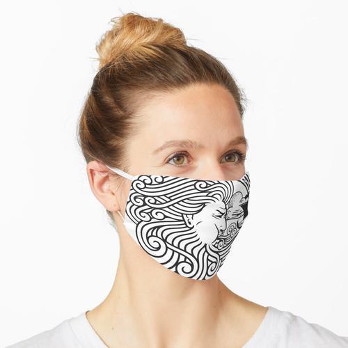 Aeolus Maske