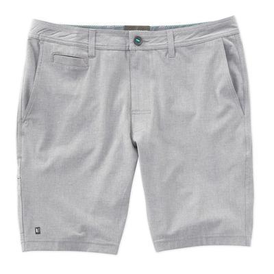 Solid Boardwalker Short
