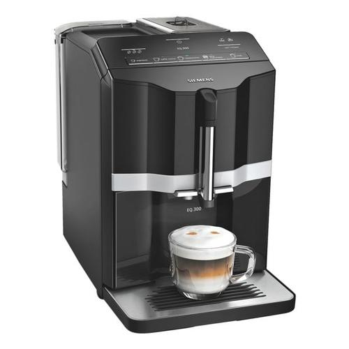 Kaffeevollautomat »EQ.300«, Siemens, 25.1x43.3x38.3 cm