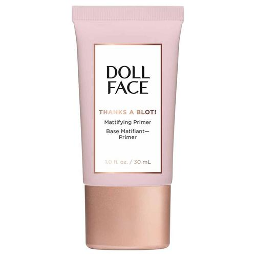 Doll Face Primer Grundierung 30ml