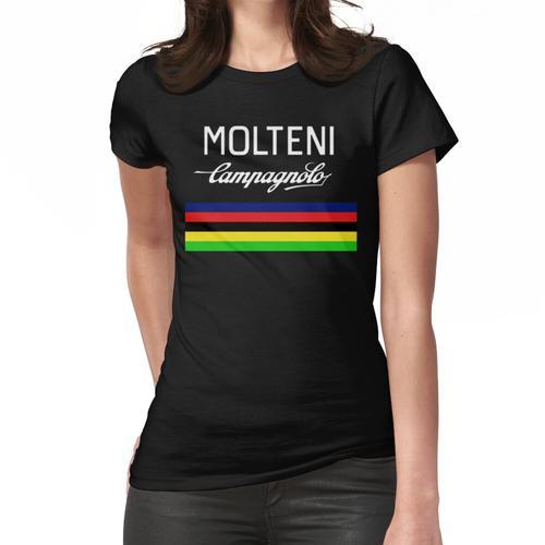 Molteni Frauen T-Shirt