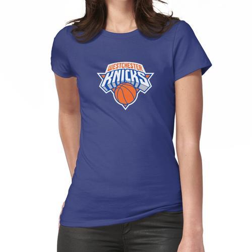 Knicks-Westchester Frauen T-Shirt