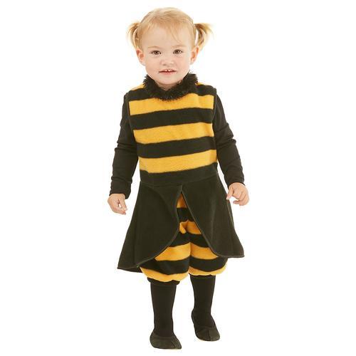 Bienenkostüm Summi für Babys