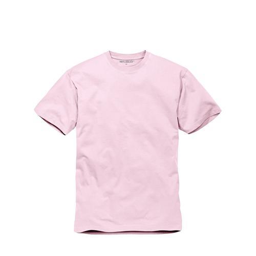 Mey & Edlich Herren Benchmark-Color-Shirt drachenfrucht 46, 48, 50, 52, 54, 56, 58