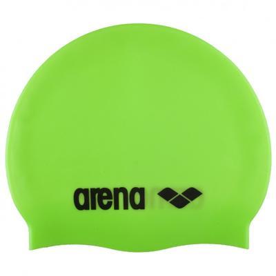 Arena - Classic Silicone - Badek...