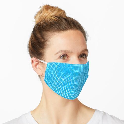 Beckenboden 1 Maske