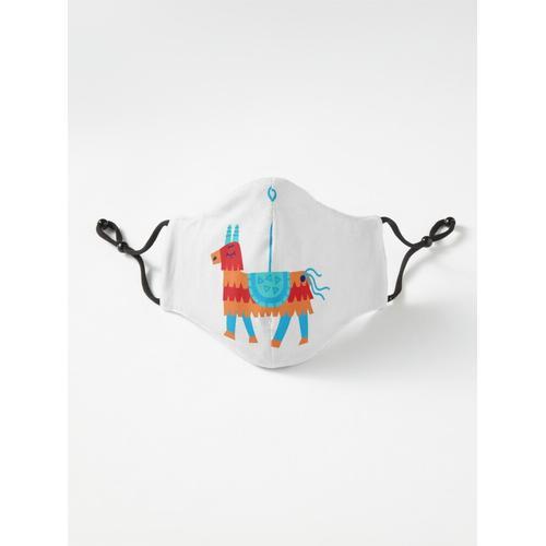 Damen Nike Langarmhemd Maske
