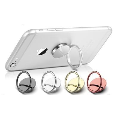 Support anneau pour smartphone :...