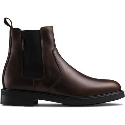 Men's Brown Wayside Chelsea Boot...