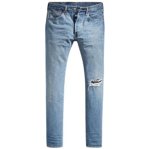 Iceberg Jeans 501 Levi's