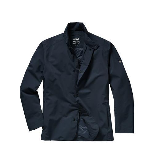 Scandinavian Edition Herren Cavai Jacket blau L, M, S, XL, XXL