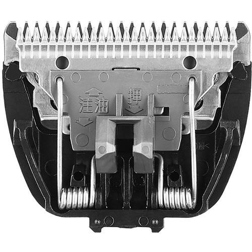 Panasonic Scherkopf Panasonic ER-2061 WER9601Y Friseurzubehör