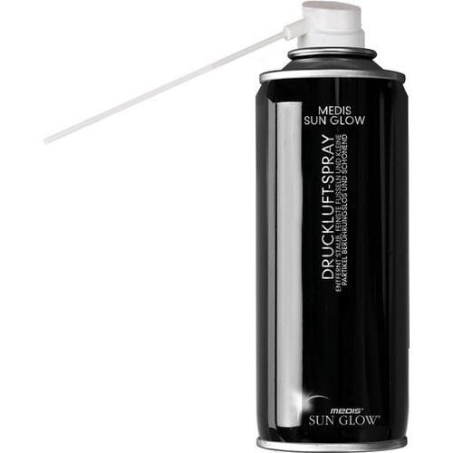 Medis Sun Glow Druckluftspray 300 ml (LQ)