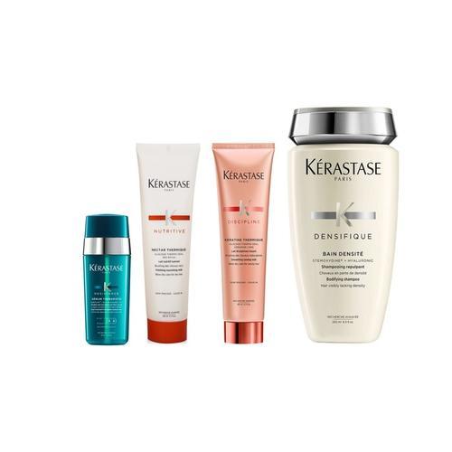 Kérastase Haarpflege: Kerastase Nutritive Nectar Thermique 150 ml