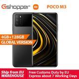 Xiaomi – Smartphone POCO M3, Ver...