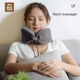 Youpin – oreiller de Massage du ...
