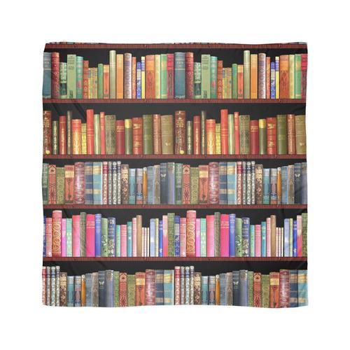 Jane austen antike Bücher, britische antike Bücher Tuch