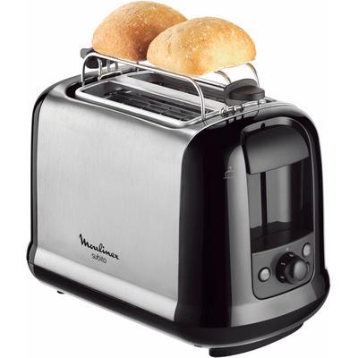 Moulinex Toaster LT2618 Subito, ...
