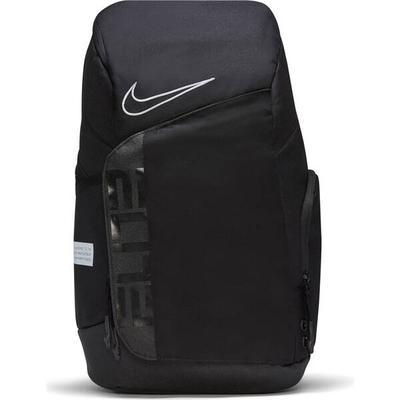 NIKE Basketball Tasche Elite Pro...