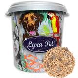 10 kg Lyra Pet® Fettfutter HK Bu...
