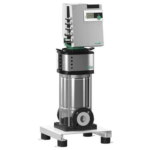 Wilo Hochdruck-Kreiselpumpe Helix EXCEL 208-1/16/E/KS, G1, 1.1kW