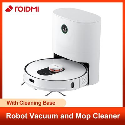 [150€-18€ code:FRMAY018]ROIDMI –...