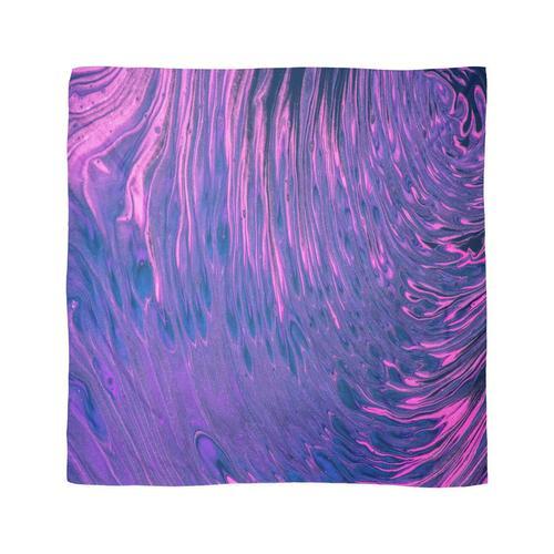 Der Vortex Tuch