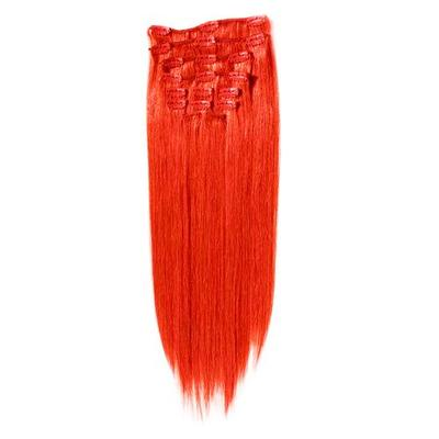 Fashiongirl Haarextensions Extensions