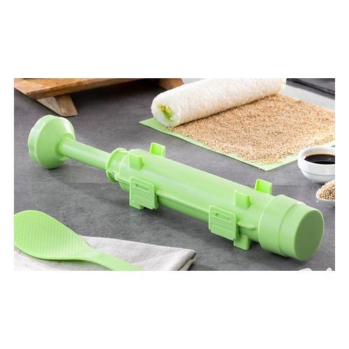 3-tlg. Sushi-Maker-Set : 1