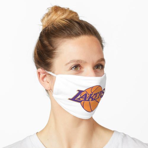 Beschleunigung Maske
