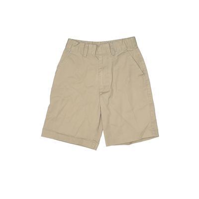 Austin Clothing Co. Khaki Shorts...