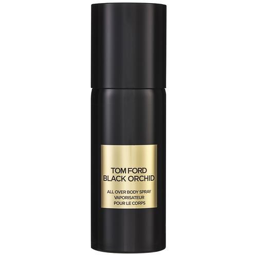 Tom Ford Black Orchid Bodyspray 150 ml