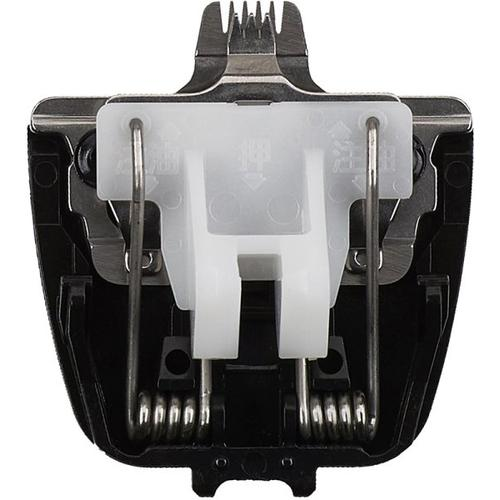 Panasonic Design-Blade 6 mm Panasonic ER-GP21, ER-PA10, WER9P10Y Friseurzubehör