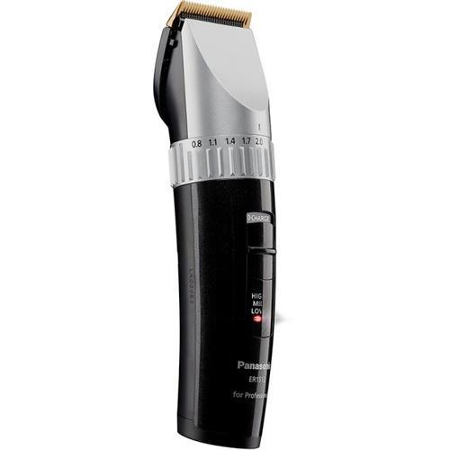 Panasonic Haarschneidemaschine ER-1512