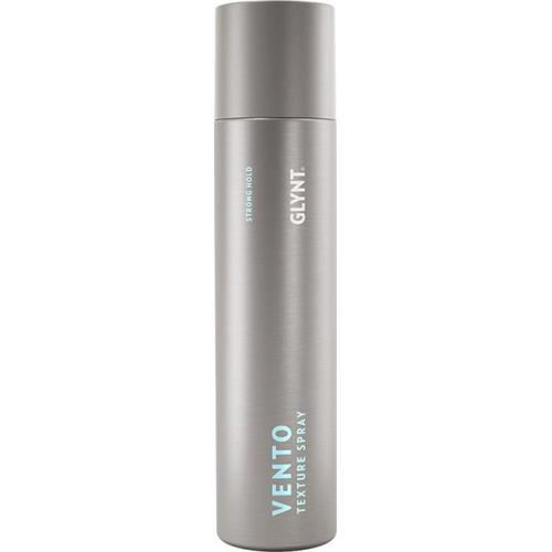 Glynt VENTO Texture Spray 300 ml Haarspray