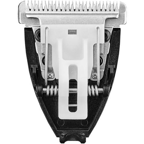 Panasonic Scherkopf zu Panasonic ER-121, WER935Y136 Ersatzmesserkopf