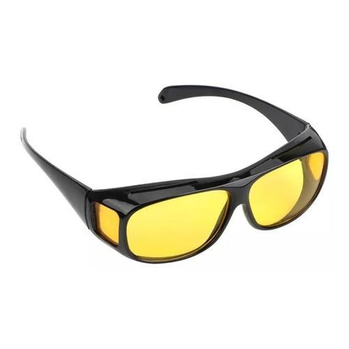 Nachtsichtbrille: 1