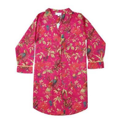 Powell Craft - Ladies Hot Pink B...