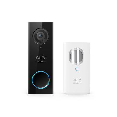 Video Doorbell...
